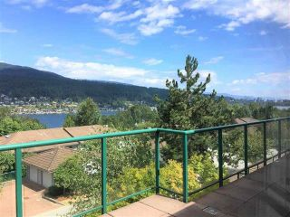 """Photo 25: 206 121 SHORELINE Circle in Port Moody: College Park PM Condo for sale in """"HARBOUR HEIGHTS"""" : MLS®# R2518811"""