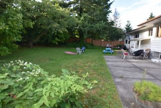 Photo 11: 587 N DOLLARTON Highway in North Vancouver: Dollarton House for sale : MLS®# R2574951
