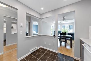"Photo 17: 406 12155 191B Street in Pitt Meadows: Central Meadows Condo for sale in ""EDGEPARK MANOR"" : MLS®# R2609667"