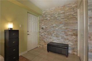 Photo 3: 107 1479 Maple Avenue in Milton: Dempsey Condo for sale : MLS®# W4151601
