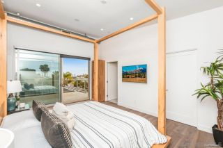Photo 12: OCEAN BEACH House for sale : 5 bedrooms : 4523 Orchard Ave in San Diego