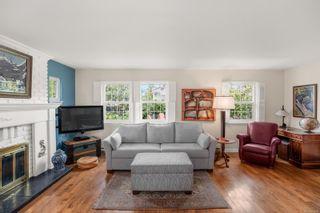 Photo 10: 2935 Foul Bay Rd in : OB Henderson House for sale (Oak Bay)  : MLS®# 873544
