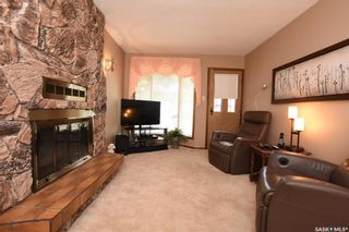 Photo 1: 361 Cornwall Street in Regina: Highland Park Residential for sale : MLS®# SK773668
