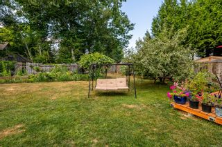 Photo 36: 2646 Willemar Ave in : CV Courtenay City House for sale (Comox Valley)  : MLS®# 883035