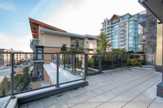 """Photo 21: 206 2785 LIBRARY Lane in North Vancouver: Lynn Valley Condo for sale in """"The Residences"""" : MLS®# R2625328"""