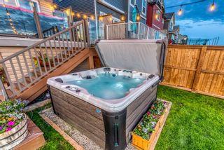 Photo 5: 97 Cougar Ridge Close SW in Calgary: Cougar Ridge Detached for sale : MLS®# A1113755