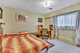 Photo 21: 5170 ANN Street in Vancouver: Collingwood VE House for sale (Vancouver East)  : MLS®# R2592287