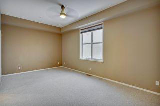 Photo 24: 355 10403 122 Street in Edmonton: Zone 07 Condo for sale : MLS®# E4248211