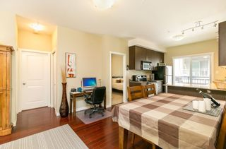 """Photo 8: 12 7450 PROSPECT Street: Pemberton Townhouse for sale in """"EXPEDITION STATION"""" : MLS®# R2288332"""