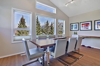 Photo 8: 4 127 Charles Carey: Canmore Detached for sale : MLS®# A1146463