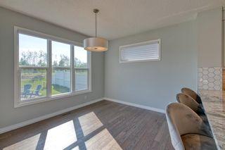 Photo 12: 51 Legacy Glen Terrace SE in Calgary: Legacy Detached for sale : MLS®# A1128087