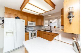 Photo 10: 13 Atkinson Place: St. Albert House for sale : MLS®# E4243702