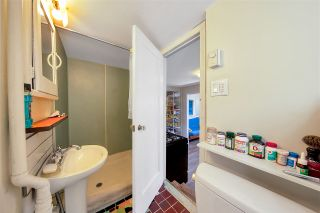 Photo 34: 3527 TRIUMPH Street in Vancouver: Hastings Sunrise House for sale (Vancouver East)  : MLS®# R2572063