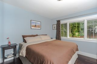 Photo 8: 3060 Lazy A Street in Coquitlam: Ranch Park House for sale : MLS®# v1119736