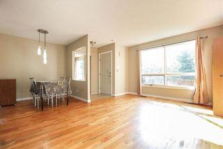 Photo 2: 7 955 Summerside Avenue in Winnipeg: Fort Richmond Condominium for sale (1K)  : MLS®# 202120999
