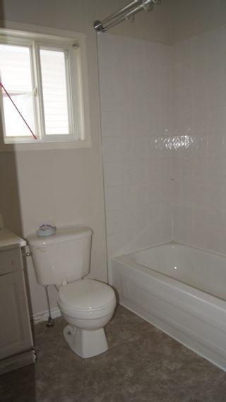 Photo 6: 12036 91 Street in Edmonton: Zone 05 House for sale : MLS®# E4224597