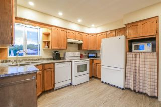 Photo 10: 26514 28B AVENUE in Langley: Aldergrove Langley House for sale : MLS®# R2109863