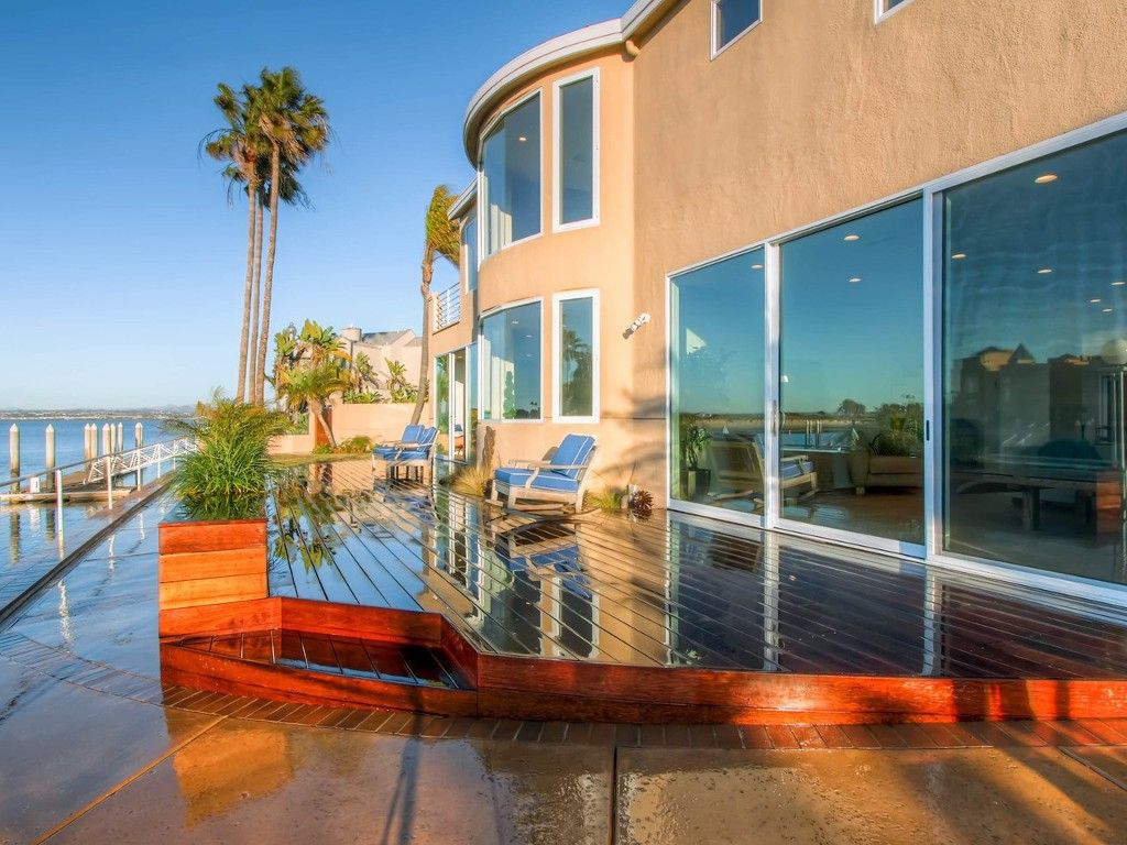 Photo 22: Photos: House for sale : 4 bedrooms : 4 Spinnaker Way in Coronado