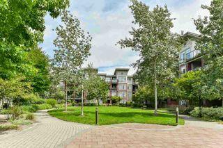 "Photo 2: 324 10180 153 Street in Surrey: Guildford Condo for sale in ""Charlton Park"" (North Surrey)  : MLS®# R2321763"