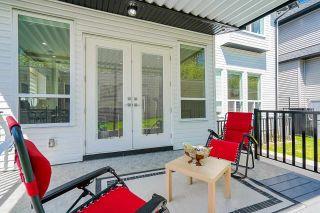 Photo 36: 14938 63 Avenue in Surrey: Sullivan Station House for sale : MLS®# R2584854