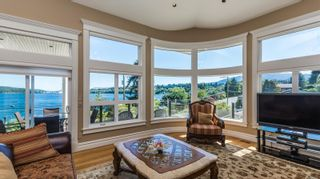 Photo 20: 1326 Ivy Lane in : Na Departure Bay House for sale (Nanaimo)  : MLS®# 874301