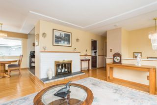 Photo 4: 726 SCHOOLHOUSE Street in Coquitlam: Central Coquitlam House for sale : MLS®# R2609829