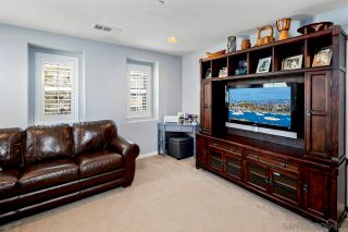 Photo 16: SAN MARCOS House for sale : 4 bedrooms : 1742 Avenida Regina