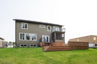 Photo 25: 75 STANLEY Cove in St Francois Xavier: RM of St Francois Xavier Residential for sale (R11)  : MLS®# 202023126