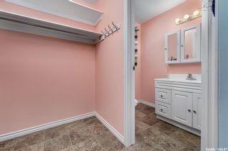 Photo 28: 929 Coteau Street West in Moose Jaw: Westmount/Elsom Residential for sale : MLS®# SK872384