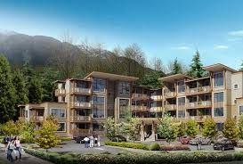 """Photo 4: Photos: 406 1150 BAILEY Street in Squamish: Downtown SQ Condo for sale in """"Parkhouse"""" : MLS®# R2091239"""