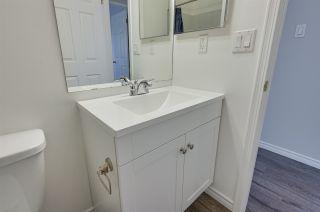 Photo 21: 101 11807 101 Street in Edmonton: Zone 08 Condo for sale : MLS®# E4236415