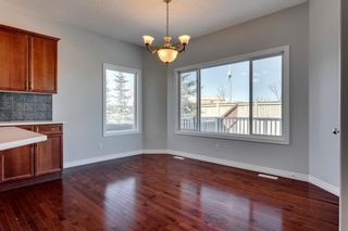 Photo 12: 36 Weston Place SW in Calgary: West Springs Detached for sale : MLS®# A1039487