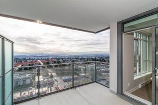 """Photo 10: 2301 4900 LENNOX Lane in Burnaby: Metrotown Condo for sale in """"THE PARK"""" (Burnaby South)  : MLS®# R2432406"""