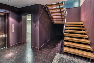 Photo 33: 2906 Marquette Street SW in Calgary: Upper Mount Royal Detached for sale : MLS®# A1135789