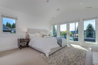 Photo 12: 1155 KEITH ROAD in West Vancouver: Ambleside House for sale : MLS®# R2069452