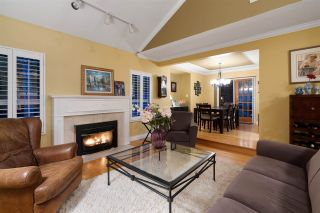 Photo 18: 3121 DUCHESS AVENUE in North Vancouver: Princess Park House for sale : MLS®# R2455626