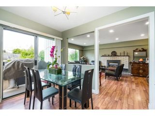 Photo 7: 5000 203 Street in Langley: Langley City House for sale : MLS®# R2572132