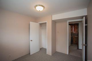 Photo 29: 1660 Bob-o-Link Way in Nanaimo: Na Central Nanaimo House for sale : MLS®# 883884