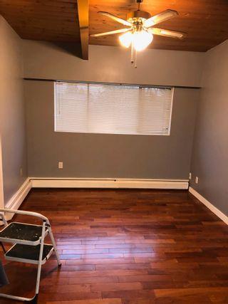 Photo 8: 4998 57 Street in Delta: Hawthorne House for sale (Ladner)  : MLS®# R2619959
