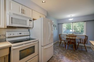 Photo 4: 8640 SUNBURY Place in Delta: Nordel House for sale (N. Delta)  : MLS®# R2446462