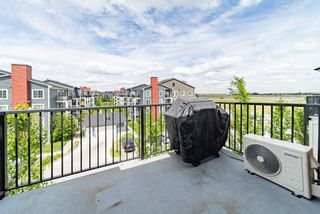 Photo 23: 1411 755 Copperpond Boulevard SE in Calgary: Copperfield Apartment for sale : MLS®# A1118335