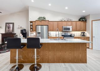Photo 12: 902 900 CARRIAGE LANE Place: Carstairs Detached for sale : MLS®# A1080040