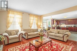 Photo 16: 350 ECKERSON AVENUE in Ottawa: House for rent : MLS®# 1265532