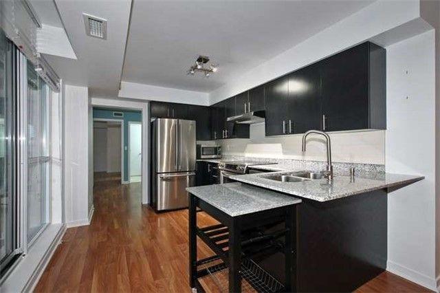 Photo 7: Photos: 1009 76 Shuter Street in Toronto: Church-Yonge Corridor Condo for lease (Toronto C08)  : MLS®# C3702537