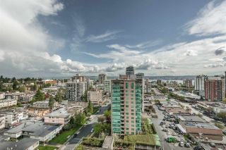 "Photo 16: 1701 135 E 17TH Street in North Vancouver: Central Lonsdale Condo for sale in ""LOCAL ON LONSDALE"" : MLS®# R2189503"