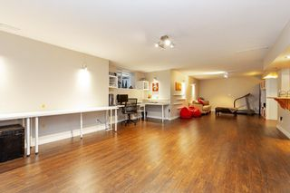 Photo 20: 38 FIRVIEW Place in Port Moody: Heritage Woods PM House for sale : MLS®# R2528136