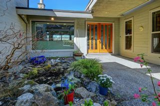 Photo 9: 236 Stevens Rd in : SW Prospect Lake House for sale (Saanich West)  : MLS®# 871772