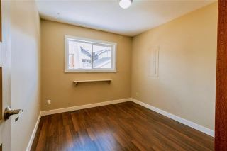 Photo 7: 3 818 3rd Street: Canmore Detached for sale : MLS®# C4301973