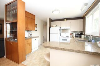 Photo 9: 814 Matheson Drive in Saskatoon: Massey Place Residential for sale : MLS®# SK773540