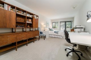 Photo 14: 308 1477 FOUNTAIN WAY in Vancouver: False Creek Condo for sale (Vancouver West)  : MLS®# R2543582